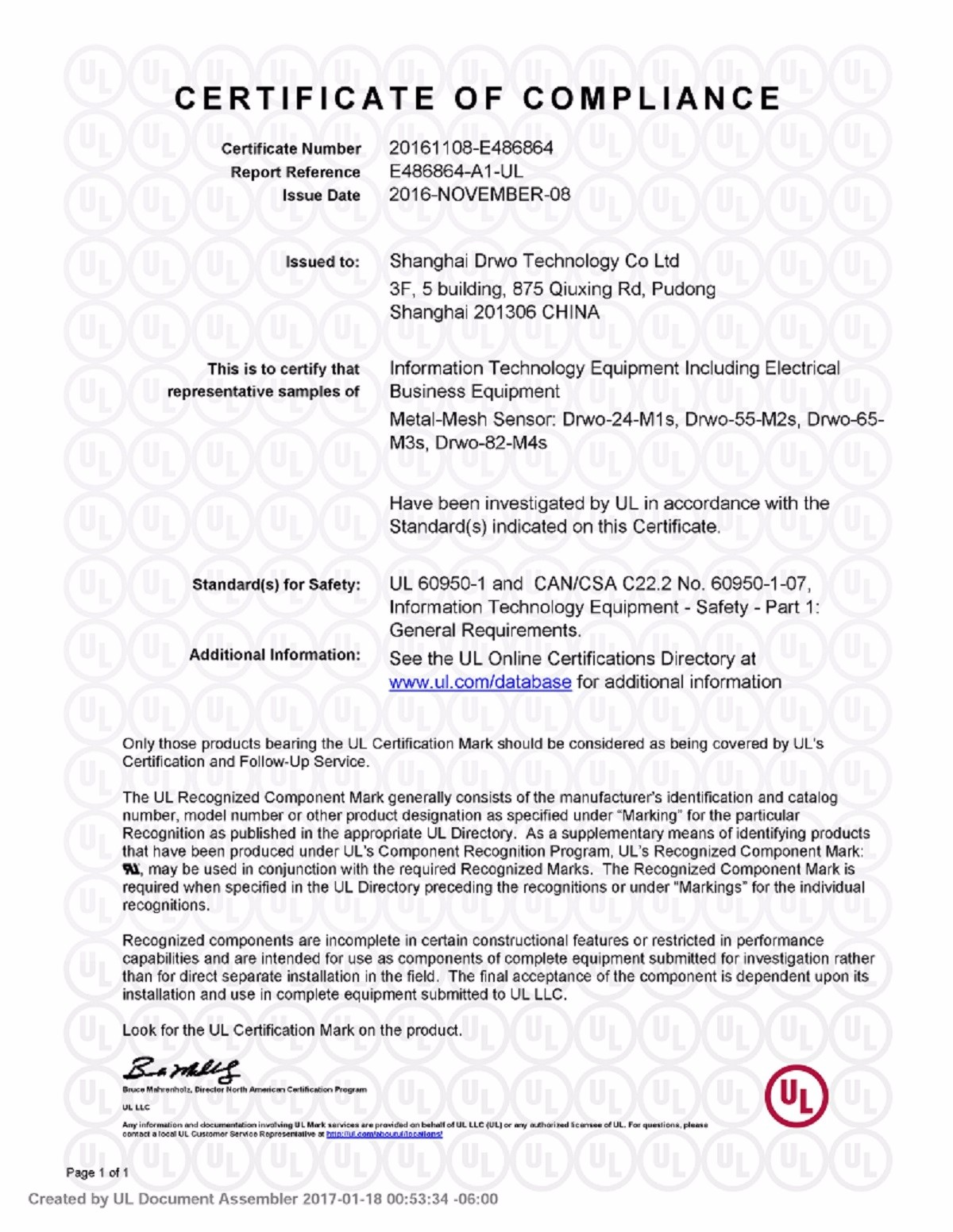 UL-E486864-20161101-report-1.jpg