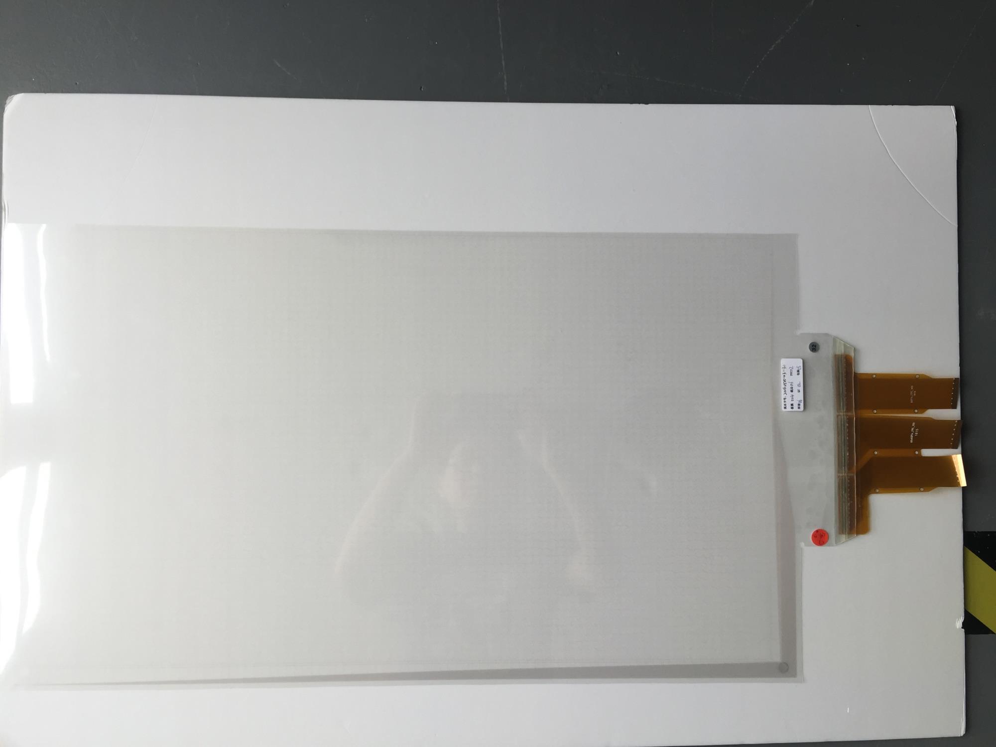 160P sensor.JPG